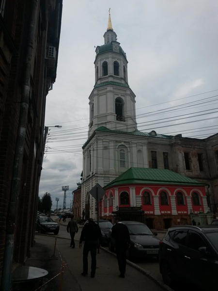 mos_kirov (10)
