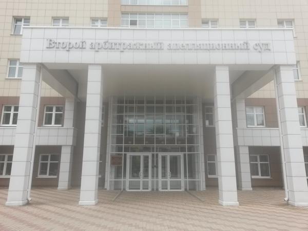 mos_kirov (6)