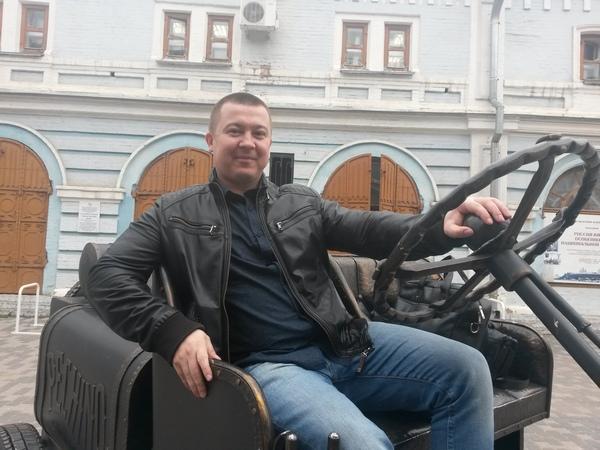 mos_kirov (8)