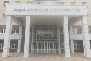 mos_kirov (min)