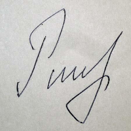 sr_podpis_4