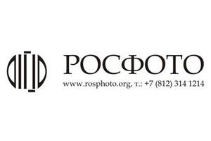 rosfoto_min